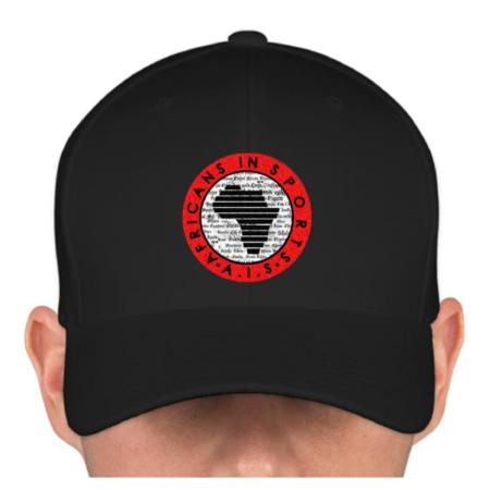 Africa Cap 2